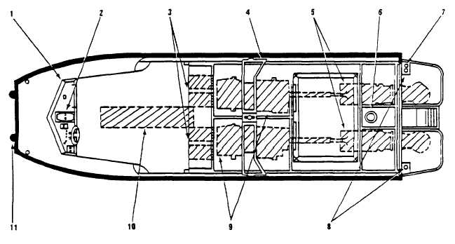 Jet Propulsion Engine For Boat Com