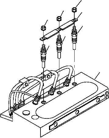 5 Cylinder Engine Design