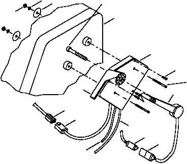 Ford Generator Wiring Diagram For 55 on marine boat fuse box